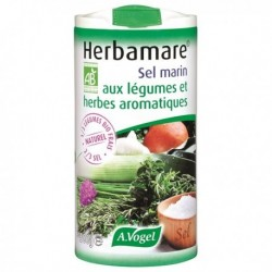 HERBAMARE 500GRS