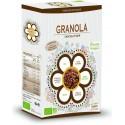 GRANOLA CHOCOLAT NOIR 325G