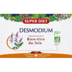 DESMODIUM (20 AMP) 300 ML