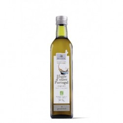 HUILE OLIVE DOUCE PORTUGAL 50CL
