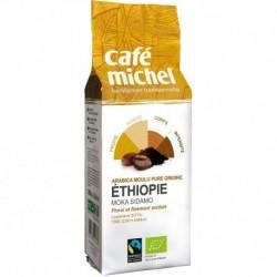 CAFE D ETHIOPIE MOKA SIDAMO 250G