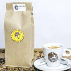 CAFÉ COLOMBIE 250GRS