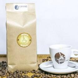 CAFÉ MOKA SIDAMO 250GRS